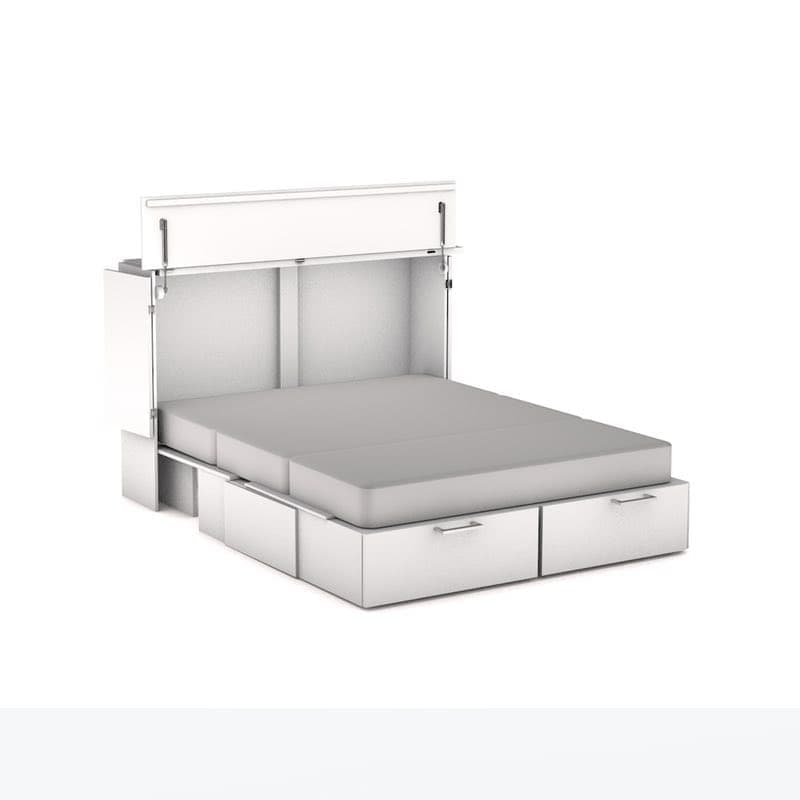denva-cabinet-bed-white-04
