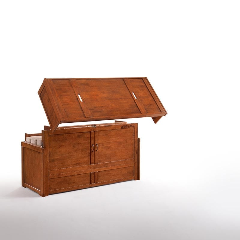 murphy-cube-cabinet-bed-2
