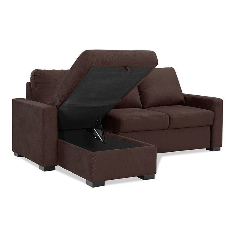 chester-chaise-open-w-800×792