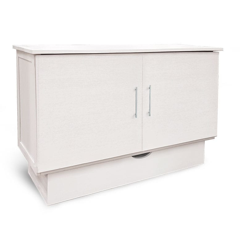 Madrid Sleep Chest